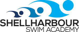 Shellharbour Swim Academy
