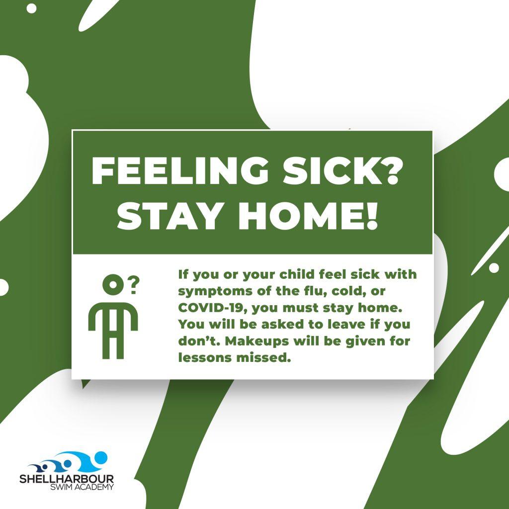 SicknessSymptoms