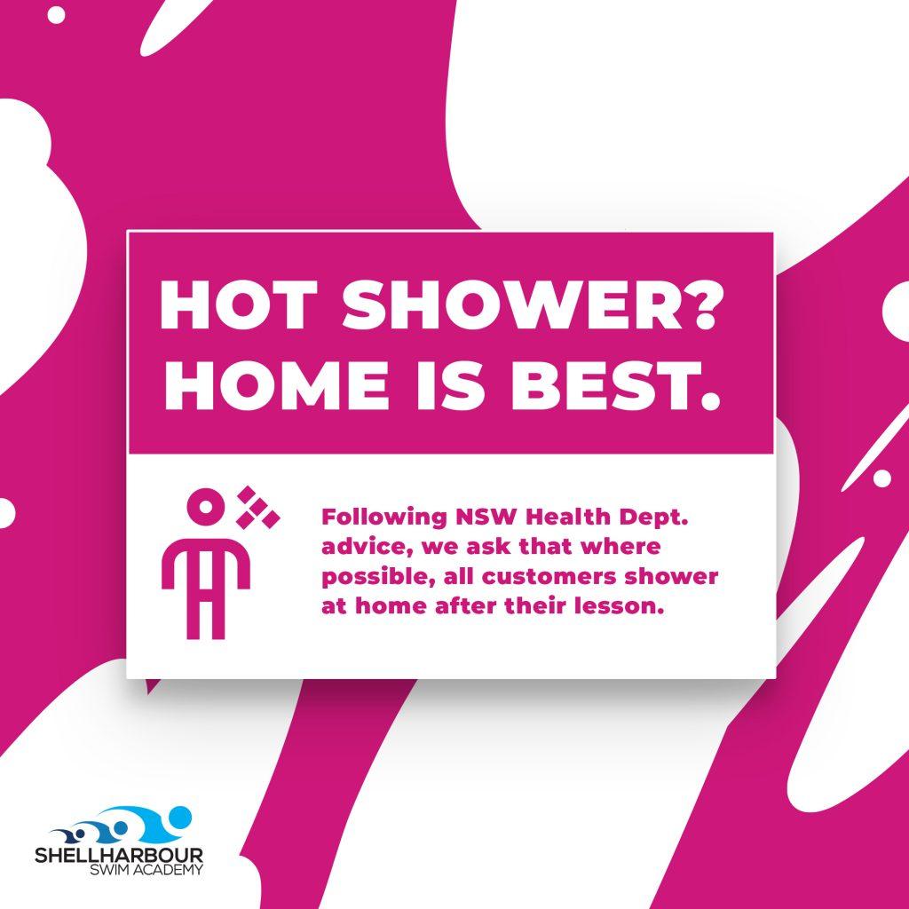 showersAtHome